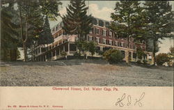 Glenwood House