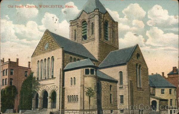 Weymouth, Massachusetts - Wikipedia