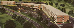 Holiday Inn Valley Forge