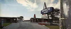 Space Motel