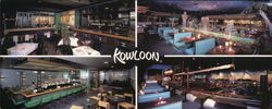 Kowloon Restaurant