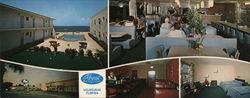 Royal Motor Lodge