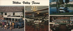 Willow Valley Farms