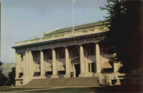 Douglas County, Oregon Public Records Directory