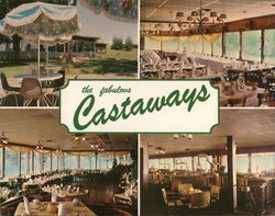 The fabulous Castaways