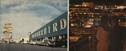 Hotel Thunderbird