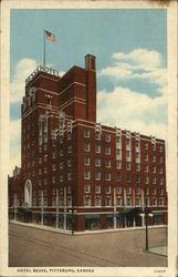 Hotel Besse