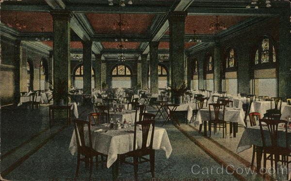 dining room portland me postcard lean too house freeport contemporary dining room