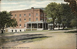 Battenkill Inn