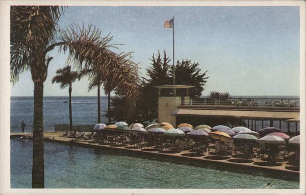 coral casino beach and cabana club santa barbara