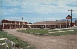 San Rose Motel