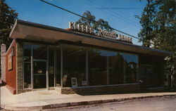 R. Klebes Pharmacy