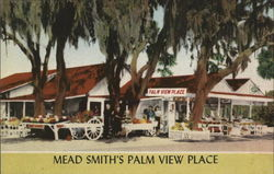 Mead Smith's Palm View Place