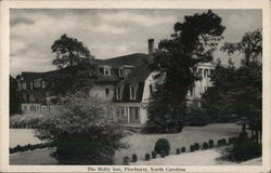 The Holly Inn