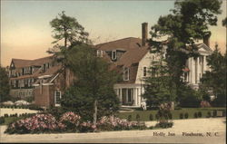 Holly Inn