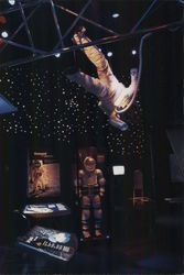 The Tech Museum of Innovation - Exploration Gallery