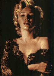 Beautiful Marilyn Monroe
