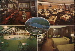 Holiday Inn of Lake Placid
