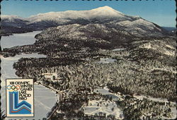 Lake Placid Resort Hotel