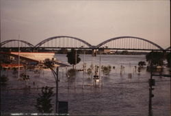 The Great Flood 1993