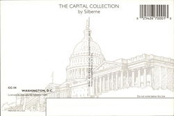 The Capital Collection