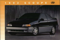 1992 S Coupe