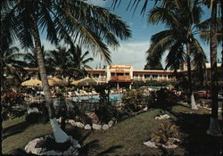 The Southernmost Motel