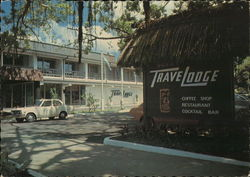 Suva TraveLodge