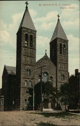 St. Bernard's R.C.Church