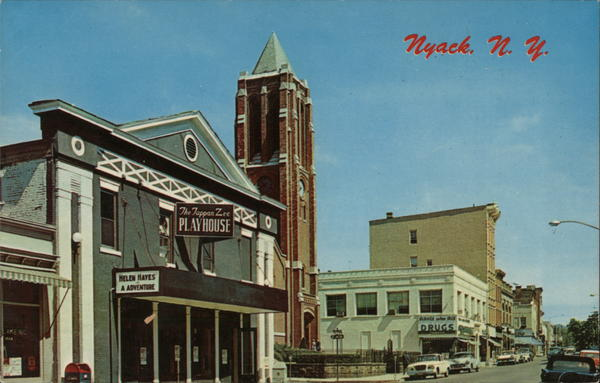 Singles in south nyack ny Michael F. Keefe Obituary - NYACK, NY, ObitTree™
