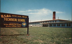 Technical School