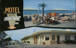 Flag-Ship Motel