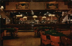 Golden Nugget Gambling Hall and Restaurant