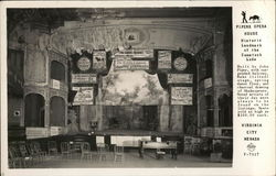 Pipers Opera House Postcard