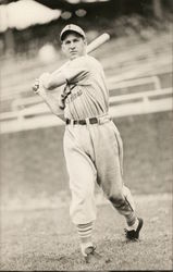 Enos Slaughter, St. Louis Cardinals