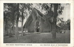 Bee Ridge Presbyterian Church
