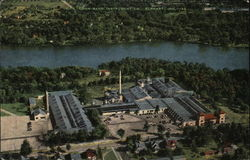 Conn Factory