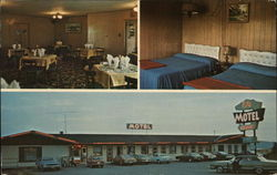 Ritz Motel and Cabins