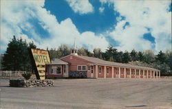 Bell Haven Motel