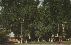 La Grande Motel