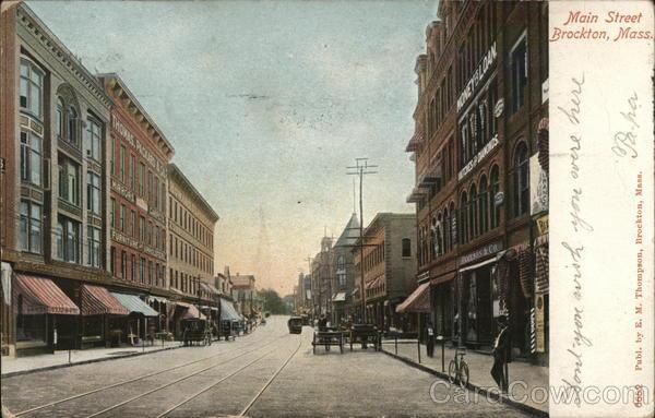 Main Street by night : PlanetCoaster