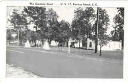 The Carolina Court, U. S. 17