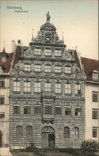Pellerhaus