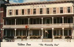 Tilton Inn