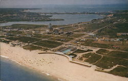 Montauk Manor Surf and Cabana Club