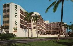 Holiday Inn of West Palm Beach