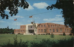 Maryland National Guard Academy