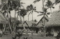 Hawaiian Village Hotel