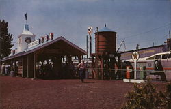 Oregon Centennial Exposition and Trade Fair