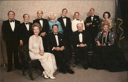 Gerald R. Ford and Company